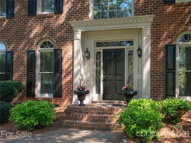 4739 Binfords Ridge Road, Charlotte, NC 28226 (#3722009) :: The Premier Team at RE/MAX Executive Realty