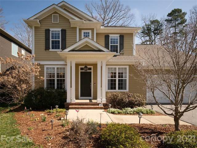 629 Welsh Partridge Circle, Biltmore Lake, NC 28715 (#3722074) :: Lake Wylie Realty