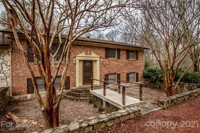 151 Kaywood Lane, Statesville, NC 28625 (#3722083) :: MOVE Asheville Realty