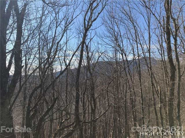 TBD (Lots 65, 66, &  Telemark Lane 65, 66, & 67, Seven Devils, NC 28604 (#3722180) :: Ann Rudd Group