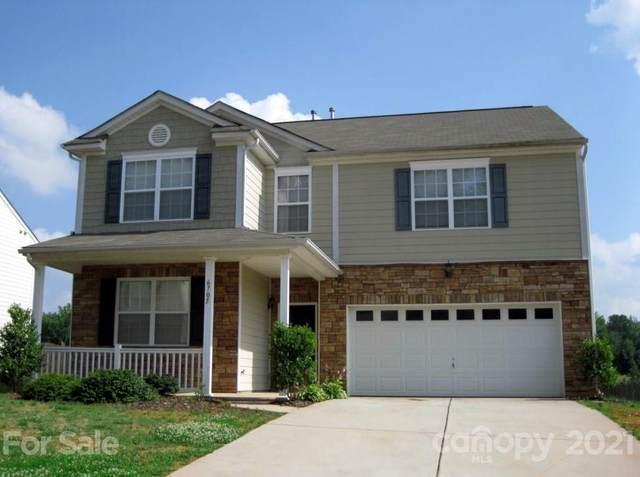 6705 Blackwood Lane, Waxhaw, NC 28173 (#3722257) :: Scarlett Property Group