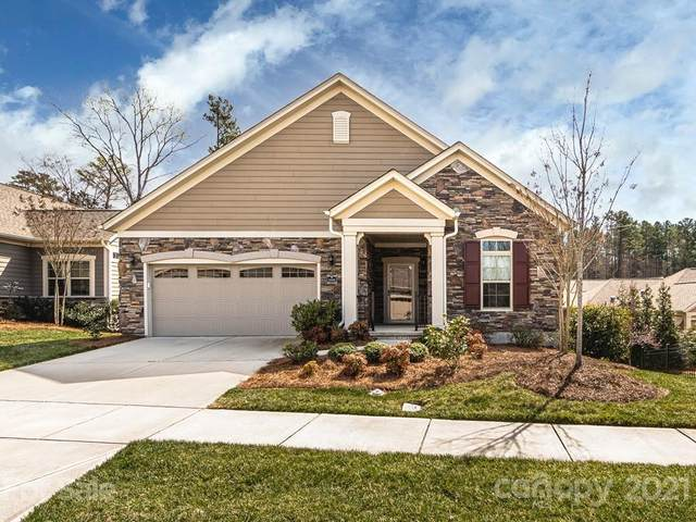 1113 Restoration Drive, Marvin, NC 28173 (#3722284) :: The Ordan Reider Group at Allen Tate