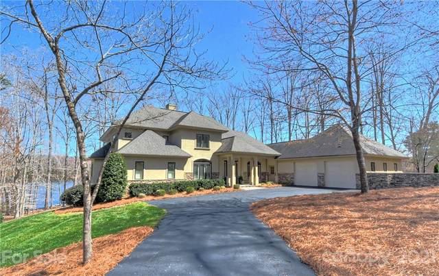 1701 Watersmark Drive, Monroe, NC 28112 (#3722350) :: Robert Greene Real Estate, Inc.