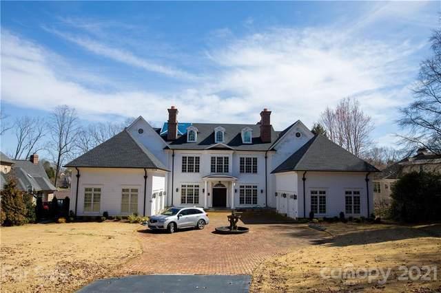 20540 Bethelwood Lane, Cornelius, NC 28031 (#3722521) :: Carlyle Properties