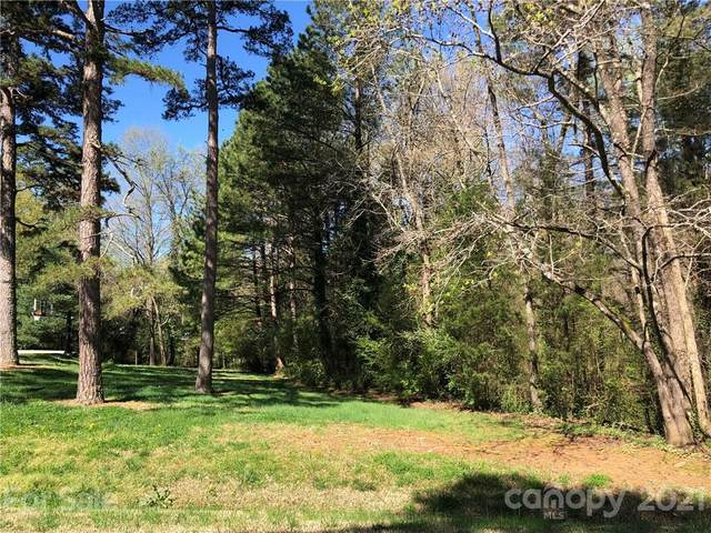 6613 Indian Lane, Charlotte, NC 28213 (#3722560) :: Stephen Cooley Real Estate Group