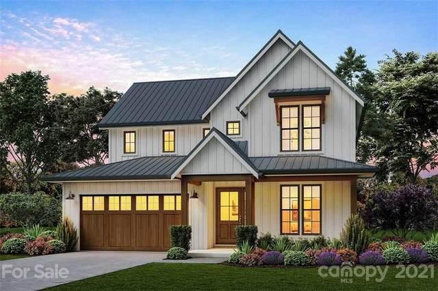 3941 Plainview Road, Charlotte, NC 28208 (#3722596) :: Rhonda Wood Realty Group
