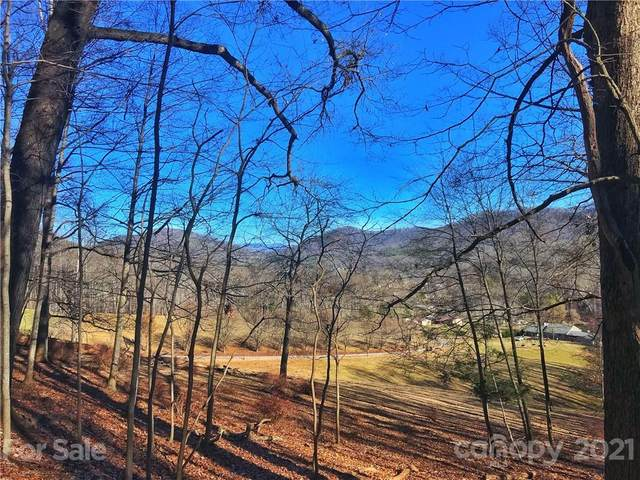 000 Reeves Cove Road, Candler, NC 28715 (#3722617) :: NC Mountain Brokers, LLC