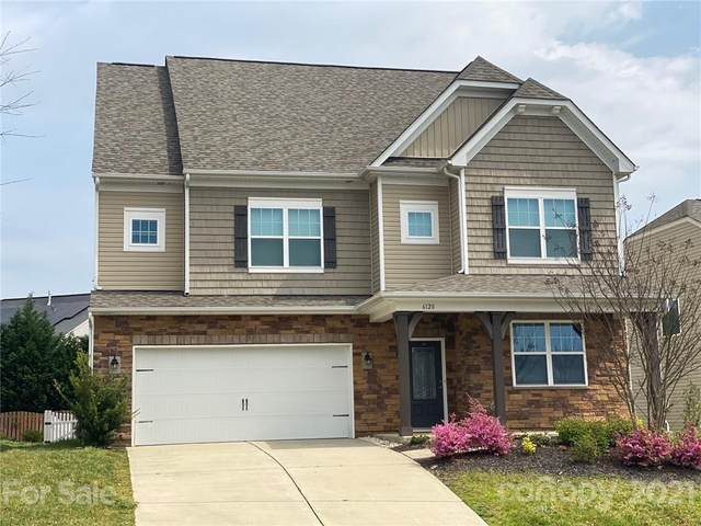 6120 Rock Island Road, Charlotte, NC 28278 (#3722788) :: The Mitchell Team
