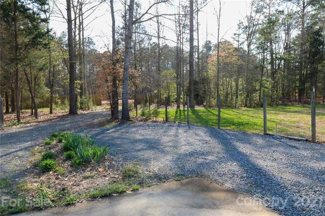 3634 Dobys Bridge Road, Fort Mill, SC 29715 (#3722822) :: MartinGroup Properties