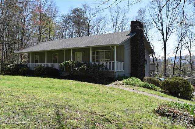 104 Oakwood Drive, Morganton, NC 28655 (#3722958) :: The Premier Team at RE/MAX Executive Realty