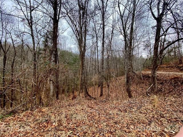 500 (TBD) Black Walnut Lane, Murphy, NC 28905 (#3723021) :: BluAxis Realty
