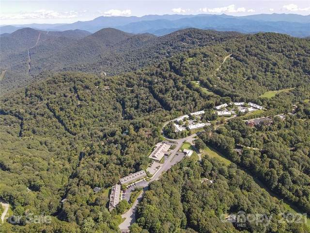 80 Goldenleaf Drive #80, Mars Hill, NC 28754 (#3723025) :: Stephen Cooley Real Estate Group