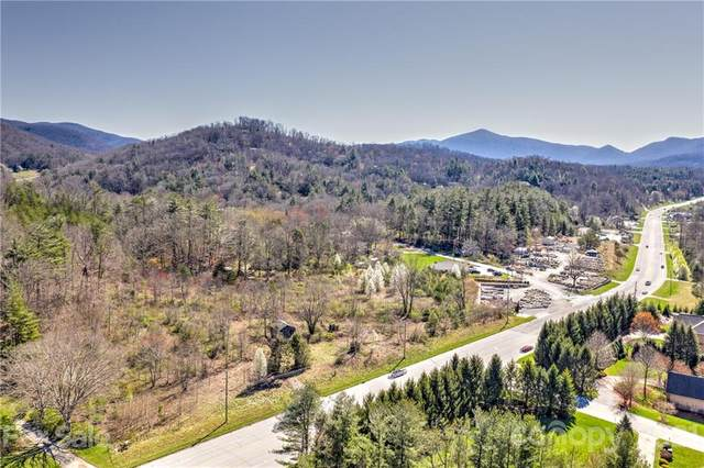 922 Charlotte Highway, Fairview, NC 28730 (#3723035) :: MOVE Asheville Realty