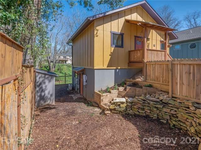 90 Bryant Street, Asheville, NC 28806 (#3723189) :: Rhonda Wood Realty Group