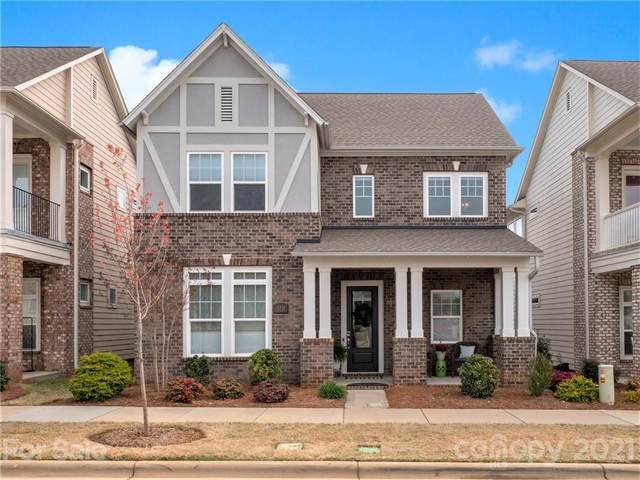7711 Mcgill Heights Road, Charlotte, NC 28277 (#3723193) :: The Ordan Reider Group at Allen Tate