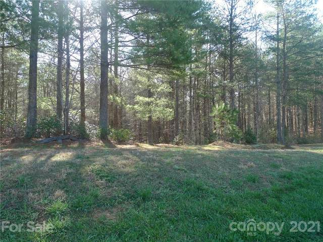 129 Big Tree Way #3, Nebo, NC 28761 (#3723273) :: Carolina Real Estate Experts