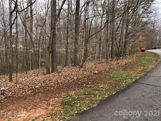 0 Shady Woods Lane #39, Rutherfordton, NC 28139 (#3723312) :: Willow Oak, REALTORS®