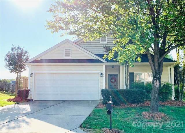 108 Zolder Lane, Mooresville, NC 28117 (#3723336) :: LePage Johnson Realty Group, LLC