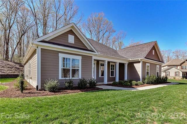 7112 Brandywine Lane, Stanley, NC 28164 (#3723503) :: Cloninger Properties