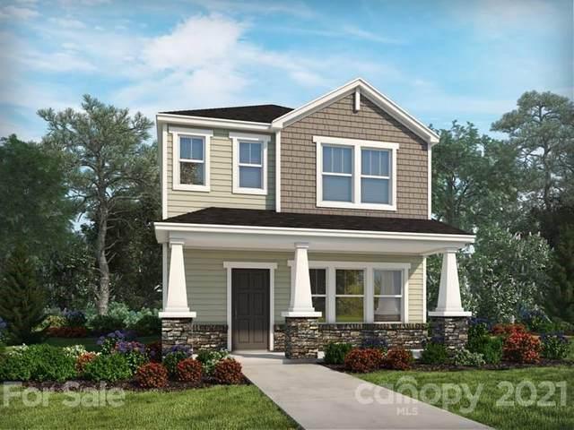 12224 Diablo Drive, Huntersville, NC 28078 (#3723601) :: Rhonda Wood Realty Group