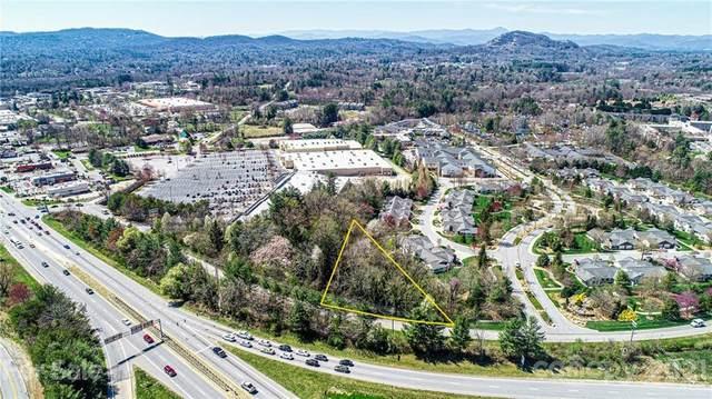 111 Carolina Village, Hendersonville, NC 28792 (#3723624) :: Keller Williams Professionals