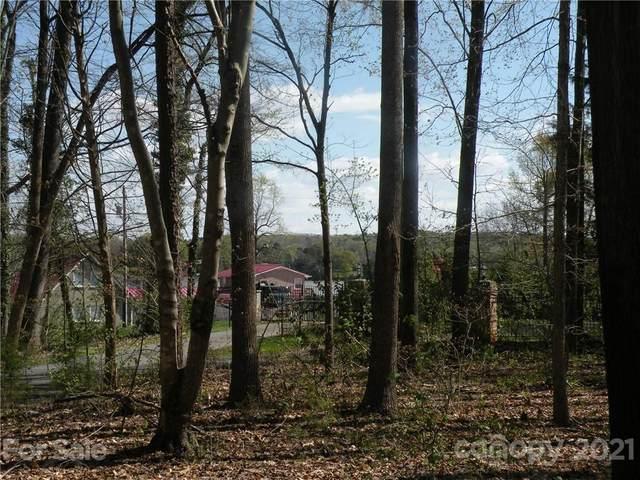 6961 Pine Moss Lane, Clover, SC 29710 (#3723720) :: Exit Realty Vistas
