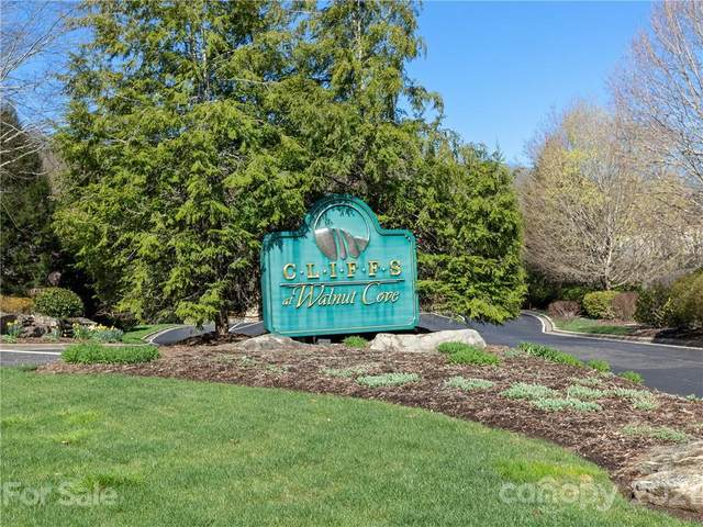 479 Walnut Valley Parkway #129, Arden, NC 28704 (#3723820) :: Stephen Cooley Real Estate Group