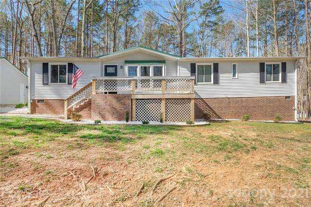 6478 Timberbrook Trail, Stanley, NC 28164 (#3723835) :: Caulder Realty and Land Co.
