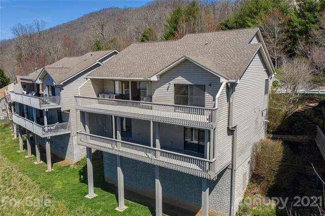 72 Park Avenue, Asheville, NC 28803 (#3723858) :: LePage Johnson Realty Group, LLC
