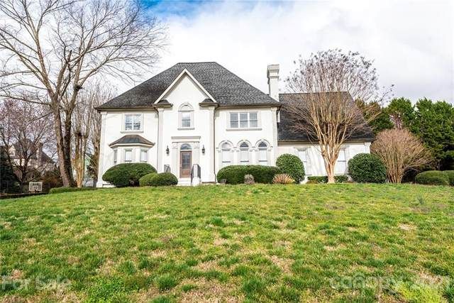 4215 3rd Street NW, Hickory, NC 28601 (#3723927) :: Rowena Patton's All-Star Powerhouse