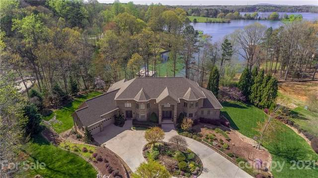 8055 Windsong Road, Denver, NC 28037 (#3724027) :: The Mitchell Team