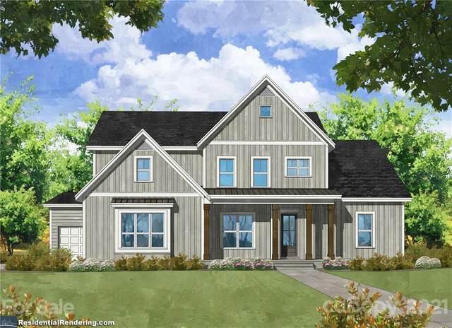 127 Broad Birch Drive, Davidson, NC 28036 (#3724046) :: Carolina Real Estate Experts