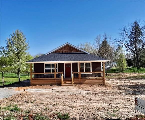 560 Substation Street, Hendersonville, NC 28792 (#3724047) :: Stephen Cooley Real Estate Group