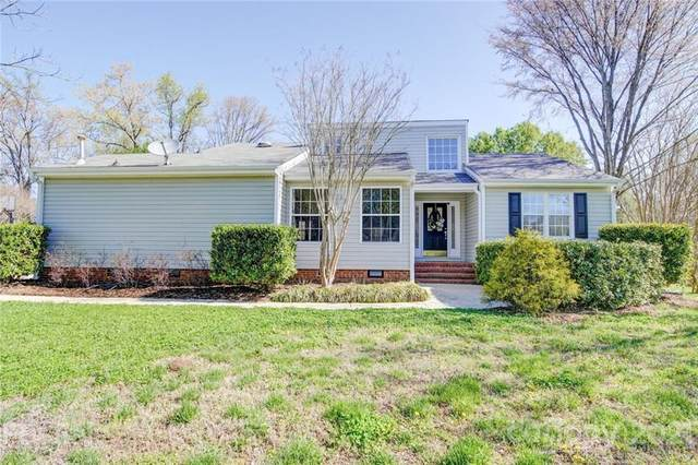 11093 Painted Tree Road, Charlotte, NC 28226 (#3724050) :: High Performance Real Estate Advisors