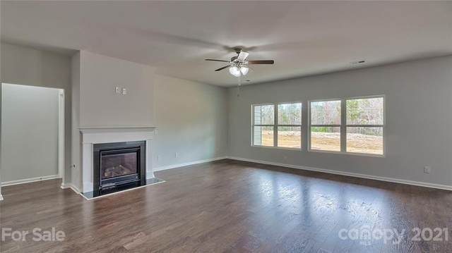 7735 Stonehouse Drive, Gastonia, NC 28056 (#3724161) :: Caulder Realty and Land Co.