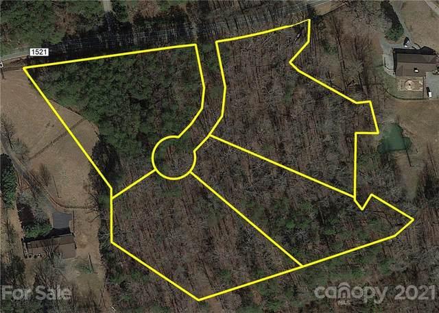 0 Willa Ridge Lane, Columbus, NC 28722 (#3724169) :: Stephen Cooley Real Estate Group