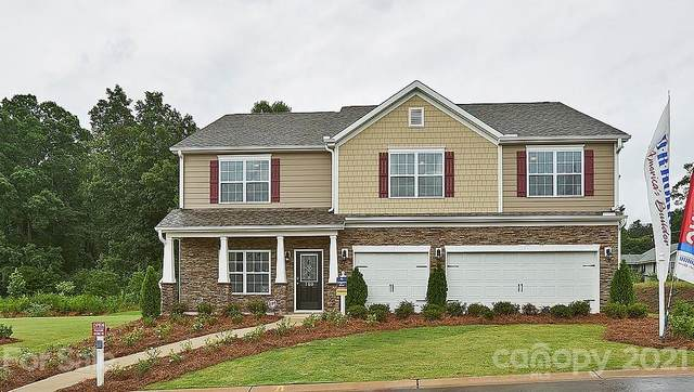 7761 Stonehouse Drive, Gastonia, NC 28056 (#3724195) :: The Premier Team at RE/MAX Executive Realty