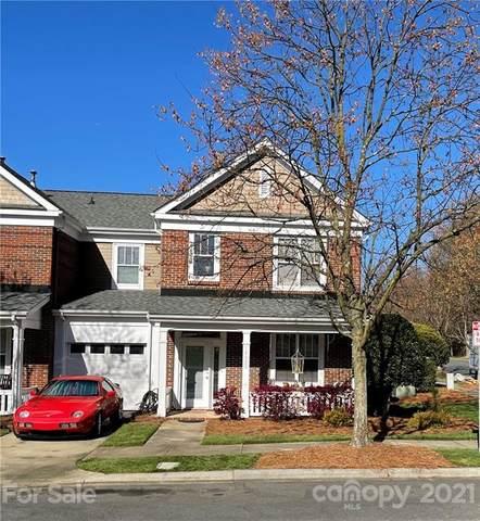 18529 Mizzenmast Avenue, Cornelius, NC 28031 (#3724220) :: Cloninger Properties