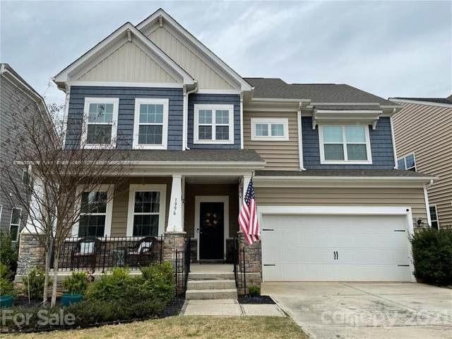 1996 Sapphire Meadow Drive, Fort Mill, SC 29715 (#3724233) :: The Mitchell Team