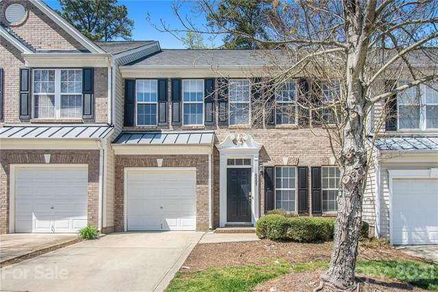 6007 Queens Walk Court, Indian Land, SC 29707 (#3724377) :: Rhonda Wood Realty Group
