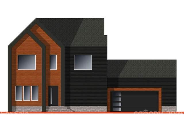 5908 Pepper Bush Lane, Charlotte, NC 28212 (#3724469) :: LKN Elite Realty Group | eXp Realty