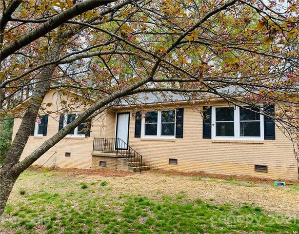 510 Whispering Pines Drive #44, Catawba, SC 29704 (#3724580) :: SearchCharlotte.com
