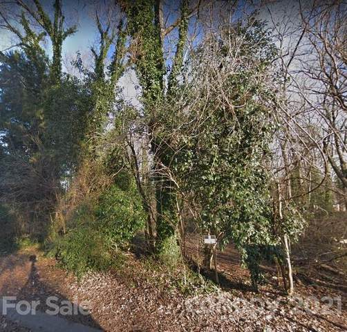 3433 Marvin Road #2, Charlotte, NC 28211 (#3724611) :: MartinGroup Properties