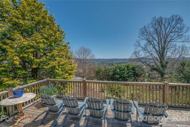 2630 Bowden Lane, Hendersonville, NC 28792 (#3724691) :: The Premier Team at RE/MAX Executive Realty