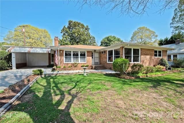 520 Shearers Road, Mooresville, NC 28115 (#3724818) :: Cloninger Properties
