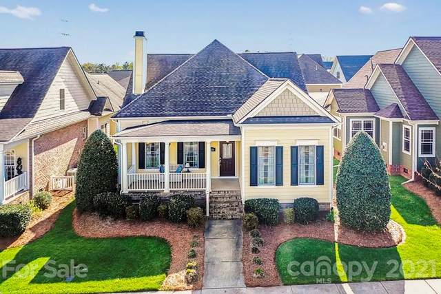 3209 Lock Erne Avenue NW, Kannapolis, NC 28081 (#3724879) :: Caulder Realty and Land Co.