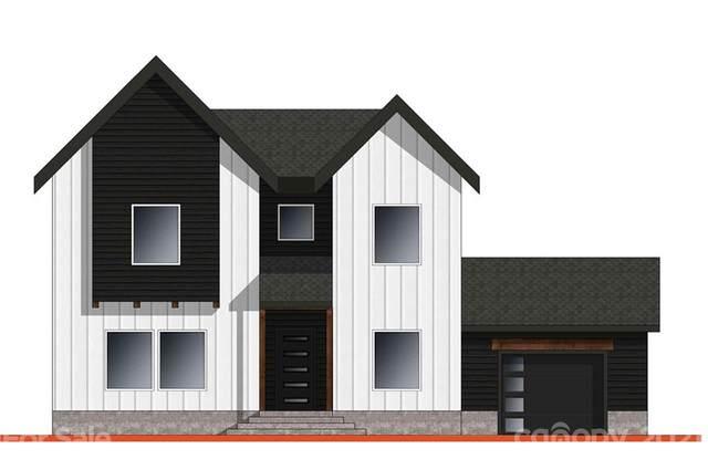 5902 Pepper Bush Lane, Charlotte, NC 28212 (#3724960) :: LKN Elite Realty Group | eXp Realty