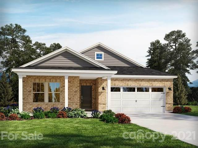 7203 Rock Dove Court, Gastonia, NC 28056 (#3725156) :: Lake Wylie Realty