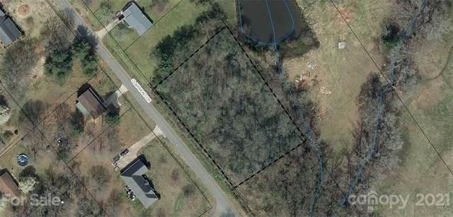 LOT 1 Clairmont Drive, Shelby, NC 28150 (#3725161) :: Carolina Real Estate Experts