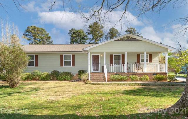 1026 Princeton Road, Rock Hill, SC 29730 (#3725257) :: Cloninger Properties